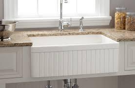 Home Depot Canada Farmhouse Sink by 100 Bathroom Sink Home Depot Canada Tibidin Com Page 251