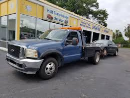 Tow Trucks In South Carolina For Sale ▷ Used Trucks On Buysellsearch