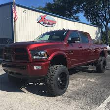 5 Likes, 2 Comments - Xtreme Off-Road (@xtreme_offroad_tampa) On ... Trucks Whosale Motors Inc 2 Roland Ok Diesels Invade The Desert Dtx Event Photo Image Gallery Bds Everydaychase F250 On Xtreme Offroad Camper Trailers Quad Picture 042jpg Rich859 Mod Thread Archive Dodge Ram Forum Ram Forums Procharger Now Offering Power Production Application For Dodge Sema 2016 Meet Bootlegger Daystars 720hp 1941 Pictures Of Trucks Hd Pics Full Dp Thin Blue Line Skull Dub Magazine Extreme Off Road Performance Restomod Wkhorse 1942 Wc53 Carryall Turbodiesel Amazoncom 022018 Hood Scoop For 1500 By Mrhdscoop Chevy Colorado Is More Truck Than You Can Handle Bestride