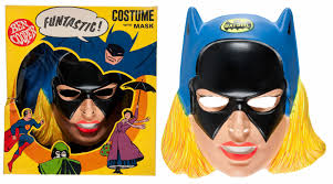 Halloween Costumes The Definitive History by Pops Gustav The Pops Gallery Ben Cooper Costumes