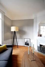 100 Bachelor Apartment Furniture Studio Flat Furniture Decorating Ideas Studio