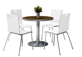 Round Office Table And Chairs Home And Design Gallery Office Fniture Lebanon Modern Fniture Beirut K Home Ideas Ikea Best Buy Canada Angenehm Very Small Desks Competion Without Btod 36 Round Top Ding Height Breakroom Table W Chairs Neat Design Computer For Glass Premium Workspace Hunts Ikea L Shaped Desk Walmart Work And Office Table