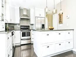 porte meuble cuisine ikea porte meuble cuisine ikea idées de design maison faciles