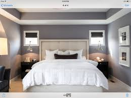 Bedroom Master Photo by 7 Best Home Images On Bedroom Closets Master Bedrooms