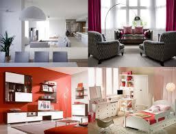 herbilgi raumgestaltung ideen wohnzimmer