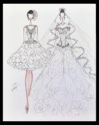 BethzAbonitz 15 1 Wedding Gown By