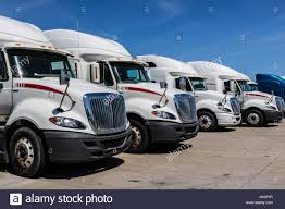 Indianapolis - Circa June 2017: Navistar International Semi Tractor ... New Used Trucks Inventory Intertional Heavy Medium Duty Semi Truck May 2017 Inrstate Truck Center Sckton Turlock Ca Up Close 2018 Lt Test Drive Fleet Owner Southland Lethbridge Indianapolis Circa June Tractor Trailer Inventyforsale Best Of Pa Inc Harvester For Sale The Linfox R190 Three Parts Altruck Your Dealer 1963 Travelette Heavyweight Champion Mini Truckin