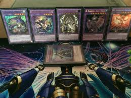 Yugioh Deck Tier List October 2014 by August 2016 Top Tiers Let U0027s Make A List Together Pojo Com Forums