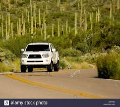 100 Sonoran Truck And Diesel Toyota Stock Photos Toyota Stock Images Alamy