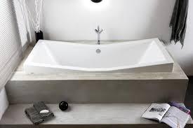 so viel kostet dein traumbad bad neues bad kosten badezimmer