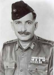Second Most Decorated Soldier Of All Time by Who Are The Ten Most Badass Soldiers Generals Or Commanders Ever