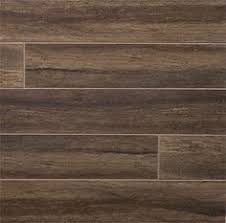 Cabot Porcelain Tile Redwood Series Mahogany by Porcelain Tile Redwood Series Porcelain Tile Porcelain And House