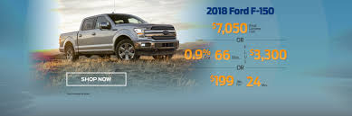 Gjovik Ford Inc. | Ford Dealership In Sandwich IL Used Truck Dealership Lasalle Il Schimmer 2004 Ford F150 For Sale Classiccarscom Cc1165323 2018 In Marengo 60152 Auto Group 2015 Aurora 60506 The Car Store 2017 Rockford Rock River Block Gurnee Explorer Vehicles 2010 Sport Trac Adrenalin 4x4 Sale Addison Expedition Near Highland Park Gillespie 1993 Staunton Illinois 62088 Classics On Obrien Mitsubishi New Preowned Cars Normal Lenox Rod Baker Dealers 2019 Ram 1500 Chicago Naperville Lease