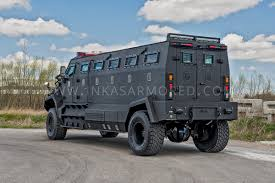 INKAS® Huron APC For Sale - Armored Vehicles | Nigeria | Lagos ... Asset Seizures Fuel Police Spending The Washington Post Fringham Police Get New Swat Truck News Metrowest Daily Inventory Of Vehicles Trucks For Sale Armored Group Ford F550 About Us Picture Cars West Lenco Bearcat Wikipedia Expect Trump To Lift Limits On Surplus Military Gear Mlivecom How High Springs Snagged A 6000 Mrap For 2000 Wuft Swat Truck D5wtr Camion De Yannick Arbeitsplatte Ohio State University Acquires Militarystyle Photo Ideas Suggestions Identity Superduty Special Units Brian Hoskins