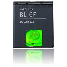 1000 2999mah batteries for nokia 6 ebay