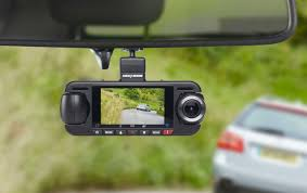 Best Dash Cameras For Car Reviews - 2018 Comparison Dash Cameras Full Hd 1080p 720p Best Buy Canada Vehicle Blackbox Dvr In Car Cam Dashboard Camera Backup 2014 Ford F250 Superduty Blackvue Dr650gw2ch Installed The 5 Top Dual Channel Cams Of 2018 Dashcamrocks 2 Dashcam Benefits Toyota Motors Philippines Quezon Avenue Odrvm 1080p Front And Rear Wikipedia Trucker More Protect Yourself Today Falcon 2017 New 24 Inch Dvr Hd Video For Reviews Comparison Exeter Audio Specialists Instant Proof 9462 With 27 Screen