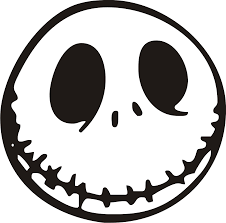 Jack Skellington And Sally Pumpkin Template by 100 Jack Skellington Pumpkin Carving Pictures Jack