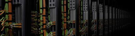 VPS Hosting   A Managed Virtual Server Solution For Pros - GoDaddy Vpsordadsvwchisbetterlgvpsgiffit1170780ssl1 My Favorite New Vps Host Internet Marketing Fun Layan Reseller Virtual Private Sver Murah Indonesia Hosting 365ezone Web Hosting Blog Top In Malaysia The Pros And Cons Of Web Hosting Shaila Hostit Tutorials Client Portal Access Your From Affordable Linux Kvm Glocom Soft Pvt Ltd Pandela The Green Host And Its Carbon Free Objective Love Me Fully Managed With Cpanel Whm Ddos Protection
