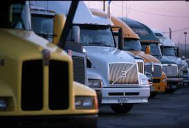 100 Ryder Truck Driving Jobs S Solution To The Truck Driver Shortage Recruit More Women