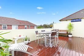 100 Properties For Sale Bondi Beach 1696 Curlewis Street NSW 2026