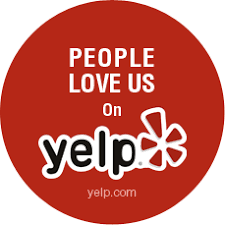 Reputation Management Companies And Yelp