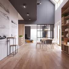 100 Scandinavian Desing Two Storey Home In A Contemporary Style For A Young