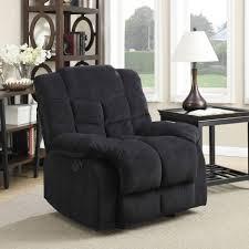 Living Room Furniture Sets Walmart by Living Room Magnificent Walmart Furniture Sets Walmart Swivel