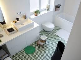 kinderbad bild 2 kinderbad bad badezimmerideen