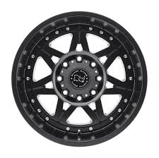 The Company's New Wheel Design For 2017 Includes The Hammer Aftermarket Truck Rims 4x4 Lifted Wheels Weld Racing Xt Xd Series Xd779 Badlands Intertional Alinum Rim Set 195 X 675 8 Lug Virgofleet Ultra Motsports 062 Trailer Down South Custom Worx 801 Triad On Sale Raceline 996boctane Hd Lug Lug Chevy With 20 Mamba M3 Black Wheel 20x10 Mamm3 5 Camper Forum Community Sf009 Specialty Forged Wheels Atx Offroad 6 And Wheels For On Offroad Fitments By Kmc Xd822 Monster Ii