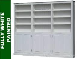 fice Design fice Cabinet With Sliding Doors fice Bookcase