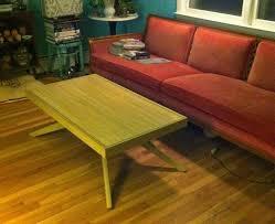 coffee table beautiful craigslist coffee table photos