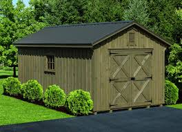 10x20 Shed Floor Plans by 10x20 Storage Shed Blue Carrot Com