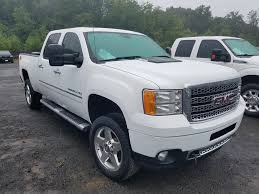 2014 Used GMC Sierra 2500HD Denali At Country Diesels Serving ... Used Truck For Sales Maryland Gmc Dealer 2008 Silverado 1500 Pickup Trucks 4x4s Sale Nearby In Wv Pa And Md The Sierra Cars Suvs Sale Central 2500 Mccluskey Automotive 2017 4wd Crew Cab 1435 Slt At Chevrolet Of Classics On Autotrader 2500hd Premier Vehicles Near New Ottawa Autotraderca Gmc Oshawa On Wowautos Canada Davis Truck Farmville Serving Amelia County Keysville 2018 All Terrain Watts