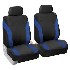 BESTFH | Rakuten: Blue Black Car Seat Covers For Sedan SUV Truck Van Car Empi Racetrim Jeep Truck Seat Covers Pair Two Mw Camo Bench Cartruckvansuv 6040 2040 50 W Browning Tactical Car Suv Cover 284675 Simple Fable Boat Fing Diy Bass Famed Trucks Walmart Seats Chevy Wide Fabric Selection For Our Saddleman For Hino Best Resource Realtree Original Low Back Bucket Coverking The Cummins Youtube 47 In X 23 1 Pu Front Universal Fit