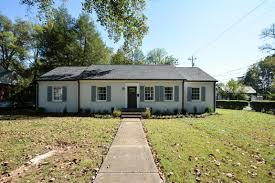 City Tile Murfreesboro Tn by 121 Gayle Ln Murfreesboro Tn Mls 1871936