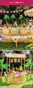 154 Best Summer Party Ideas Images On Pinterest | Pool Parties ... How To Throw The Best Summer Barbecue Missouri Realtors Backyard Flamingo Pool Party Ideas Polka Dot Chair Perfect Rustic Life 25 Unique Parties Ideas On Pinterest Backyard Baby Showers Outdoor Water With Water Ballon Pinatas Finger Paint Garden Design Party Decorations Have 31 Bbq Tips 9 Unique Parties To This Darling Magazine