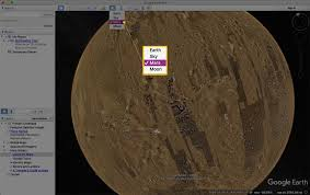 How To Visit Mars In Google Earth Pro Untitled Afri Schoedon On Twitter Jumped Over The Everest With Google Earth Monster Milk Truck Vimeo Olliebraycom Reflections From 2010 Educationshow 1 Of 10 Gelessonscom Rc Adventures Muddy Smoke Show Chocolate 3d Warehouse Sketchupdate Page 16 How To Visit Mars In Pro Flash Games Episode Milktruck Youtube Thatchers Gameography