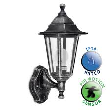 Decorative Outdoor Rain Gauges by Outdoor Decorative Lights Ip44 Discount Prices