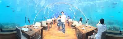 100 Conrad Maldive Secret Trip Desination 6 S Rangali Island