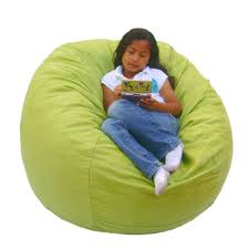 Bean Bags For Kids Target Red Bean Bag Chair Circo Oversized Bean Bag Target Kids Bedroom Makeover Small Office Bags The Best Chair Of 2019 Your Digs 7 Chairs Fniture Large In Red For Home 6 Zero Gravity 10 Best Bean Bags Ipdent Mediumtween Leather Look Vinyl Big Joe Xxl Beanbag At Walmart Popsugar Family Bag Chair Wikipedia