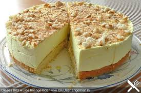 philadelphia torte philadelphia torte ohne backen kuchen