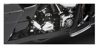 vance hines dresser duals headers for harley touring 1995 2008