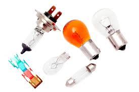 how does a brake light bulb last yourmechanic advice