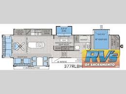 Jayco Designer Fifth Wheel Floor Plans by Jayco North Point Fifth Wheel Making Your Get Away Classy Rvs