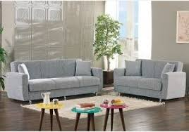 Cheap Living Room Set Under 500 by Living Room Furniture For Cheap Prices Looking For Best 25 Sofa