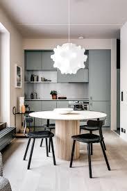 100 Interior Design Of Apartments Mono Apartments