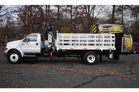100 7 Ton Truck Sales In Hatfiled PA