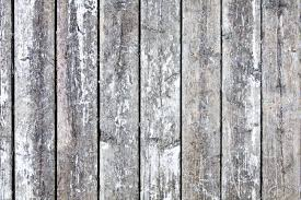Old Barn Wood - TEXTURE Stock Photo, Picture And Royalty Free ... Barn Wood Paneling The Faux Board Best House Design Barnwood Siding Google Search Siding Pinterest Haviland Barnwood 636 Boss Flooring Contempo Tile Reclaimed Lumber Red Greyboard Barn Wood Bar Facing Shop Pergo Timbercraft Barnwood Planks Laminate Faded Turquoise Painted Stock Image 58074953 Old Background Texture Images 11078 Photos Floor Gallery Walla Wa Cost Less Carpet Antique Options Weathered Boards