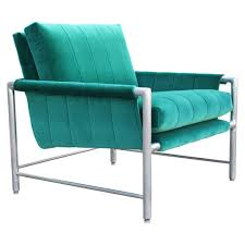 Modern Milo Baughman Style Aluminum Turquoise Teal Velvet Lounge Chair Teal Blue Velvet Chair 1950s For Sale At Pamono The Is Done Dans Le Lakehouse Alpana House Living Room Pinterest Victorian Nursing In Turquoise Chairs Accent Armless Lounge Swivel With Arms Vintage Regency Sofa 2 Or 3 Seater Rose Grey For Living Room Simple Great Armchair 92 About Remodel Decor Inspiration 5170 Pimlico Button Back Green Home Sweet Home Armchair Peacock Blue Baudelaire Maisons Du Monde