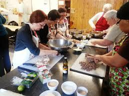 cuisine collectivité emploi qu est ce qu une cuisine collective